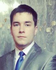 xE8XbAmo_JI_Андрей